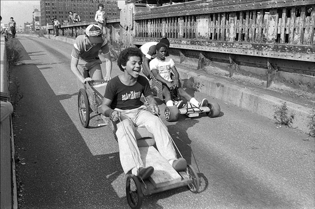 Risultati immagini per bambini anni 70 80